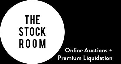 The Stock Room